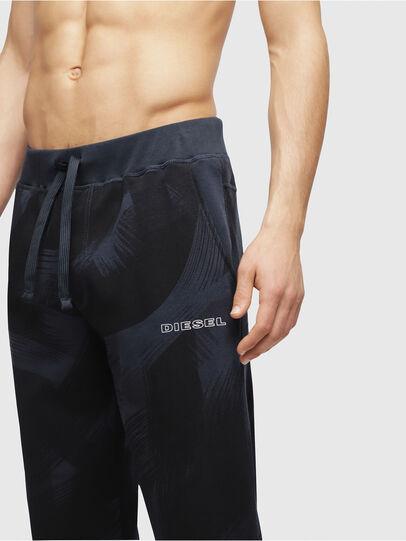 Diesel - UMLB-PETER,  - Pantalons - Image 3