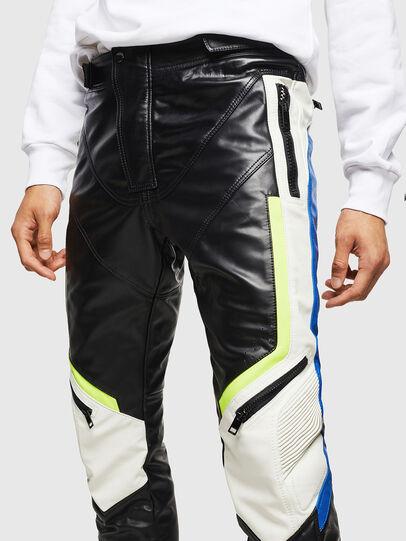 Diesel - ASTARS-PTRE, Noir - Pantalons - Image 3