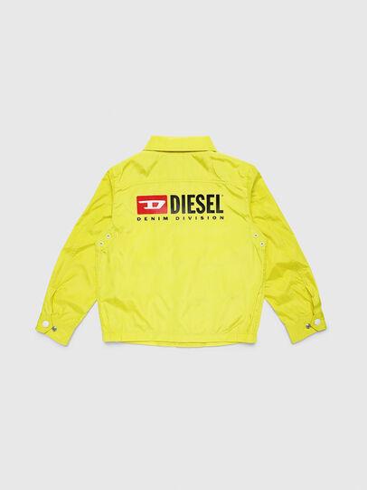 Diesel - JROMANP,  - Vestes - Image 2
