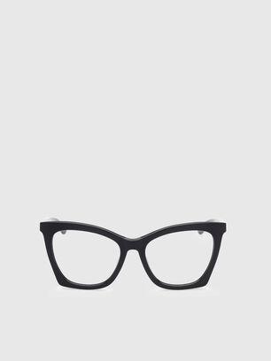 DL5400,  - Monture optique