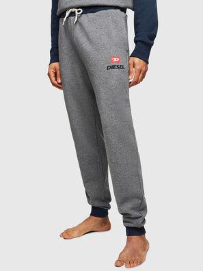 UMLB-PETER-BG, Gris - Pantalons