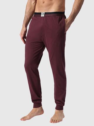 UMLB-JULIO,  - Pantalons