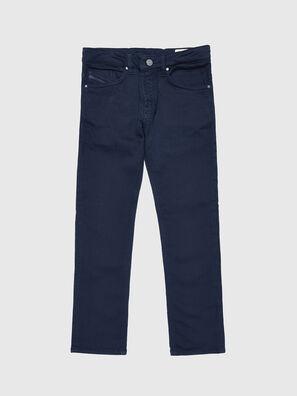 THOMMER-J JOGGJEANS, Bleu Foncé - Jeans