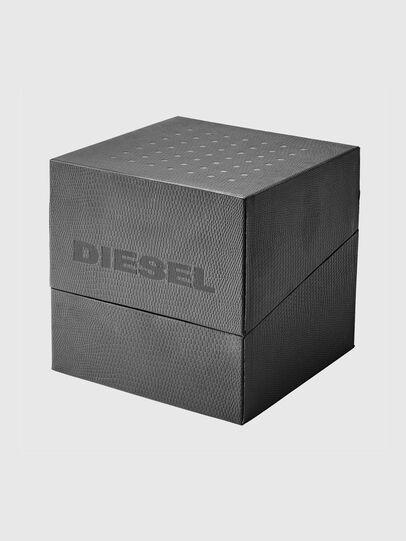 Diesel - DZ4523, Gris - Montres - Image 5