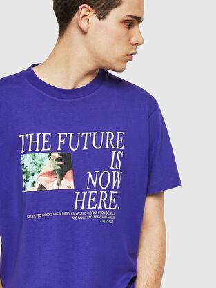 d6e21acc78e1a Homme T-shirts  logo