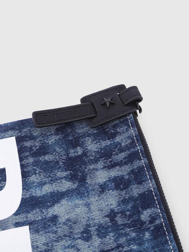 Diesel - LUSINA II, Jean Bleu - Bijoux et Gadgets - Image 5