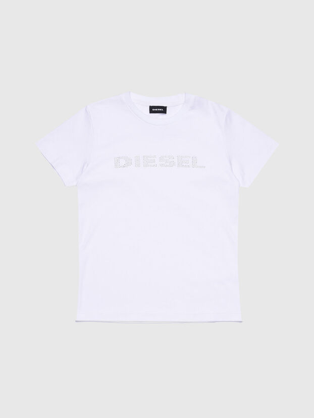 TJFLAVIAY, Blanc - T-shirts et Hauts