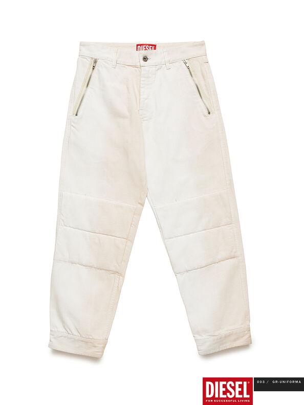 GR02-P301,  - Pantalons