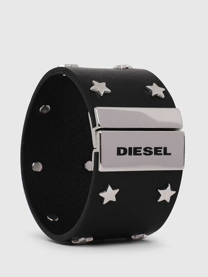 Diesel - CL-STARRY,  - Bijoux et Gadgets - Image 1