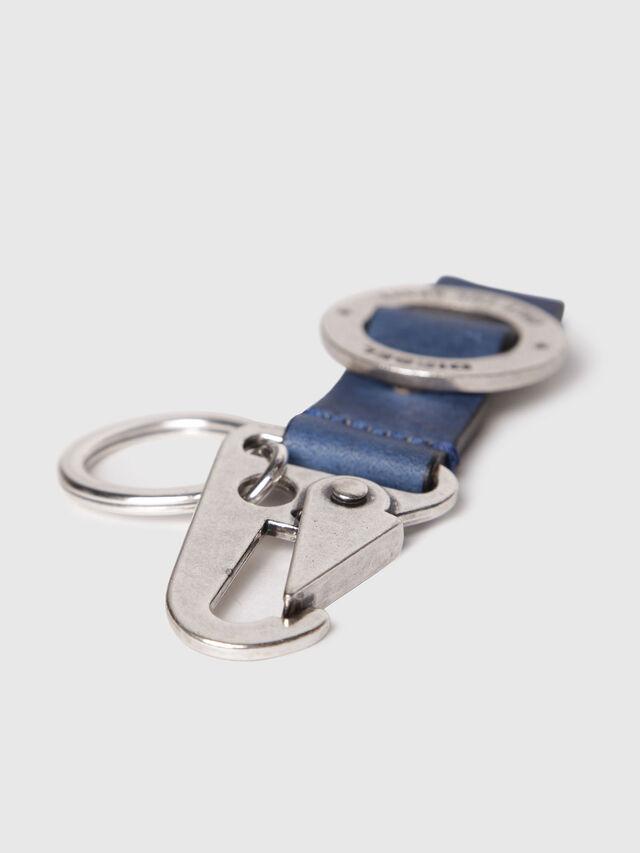 Diesel - A-CIRCLE, Bleu - Bijoux et Gadgets - Image 2