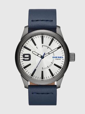 DZ1859, Bleu Marine - Montres