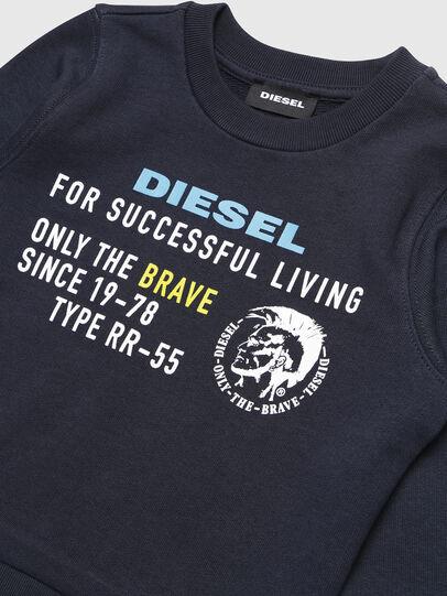 Diesel - SDIEGOXB-R,  - Pull Cotton - Image 3