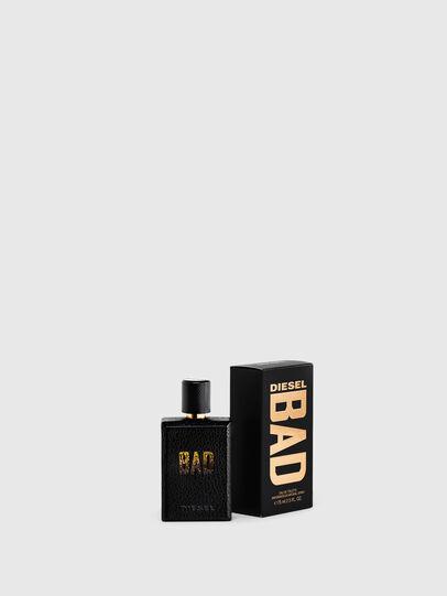 Diesel - BAD 75ML, Noir - Bad - Image 1
