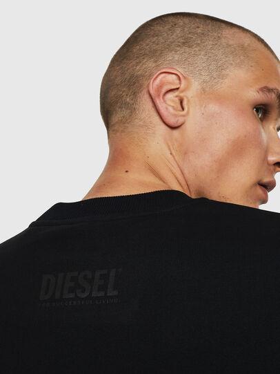 Diesel - S-BAY-B10,  - Pull Cotton - Image 5