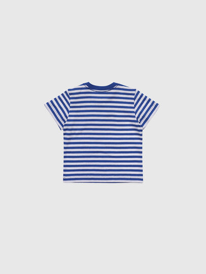 Diesel - TVIKB,  - T-shirts et Hauts - Image 2