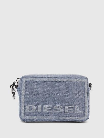 Diesel - ROSA', Jean Bleu - Sacs en bandoulière - Image 1