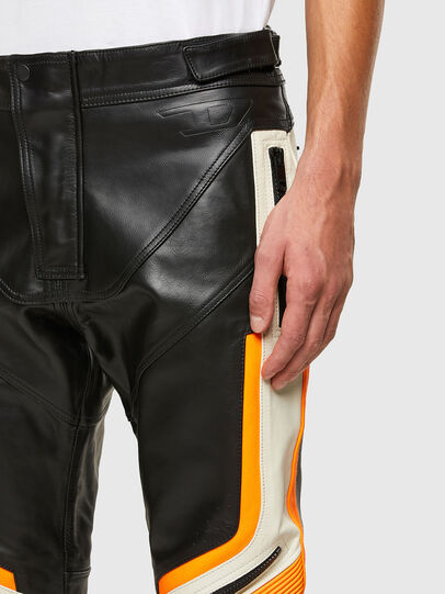Diesel - ASTARS-PTRE-B, Noir - Pantalons - Image 3