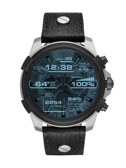 Diesel - DT2001,  - Smartwatches - Image 2