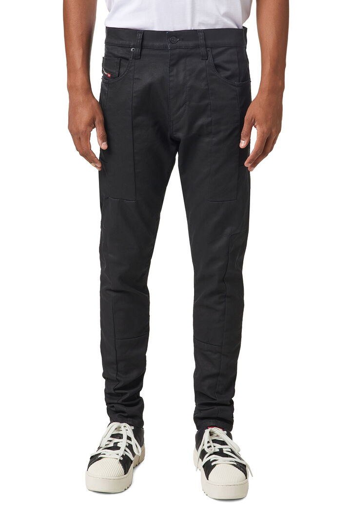 D-Strukt JoggJeans® 069YH,