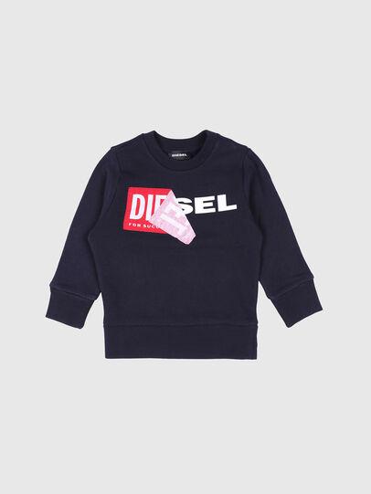 Diesel - SALLIB-R,  - Pull Cotton - Image 1