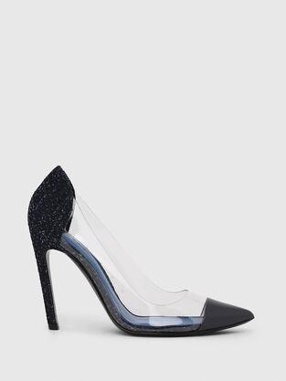 5775e8d6112 Chaussures Femme  plates