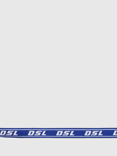 Diesel - BLULE,  - Ceintures - Image 4