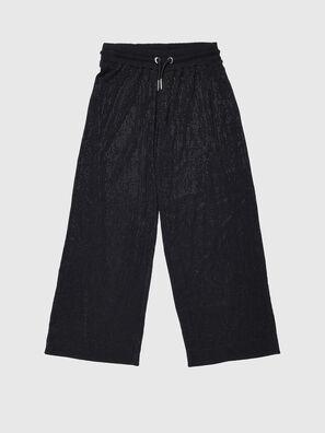 PSTRASS,  - Pantalons