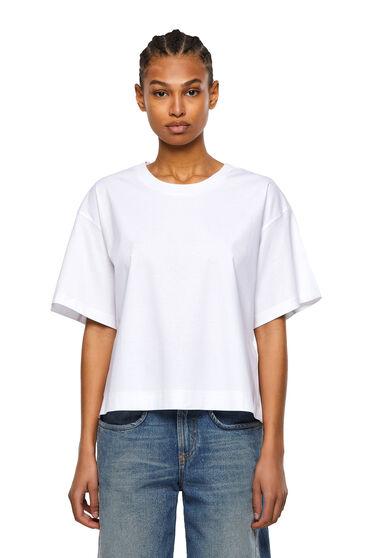 T-shirt en tissu Polygiene ViralOff®