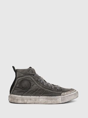 S-ASTICO MID LACE W,  - Baskets