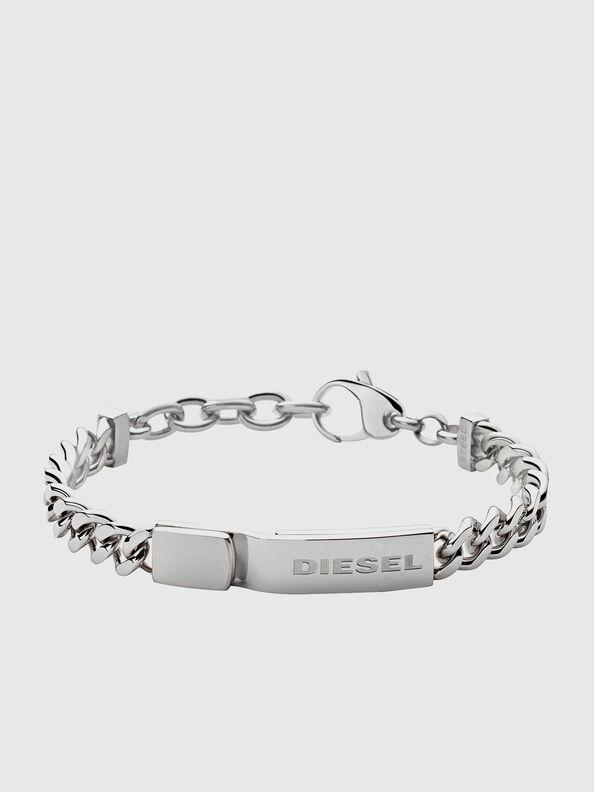 https://fr.diesel.com/dw/image/v2/BBLG_PRD/on/demandware.static/-/Sites-diesel-master-catalog/default/dw319873e5/images/large/DX0966_00DJW_01_O.jpg?sw=594&sh=792