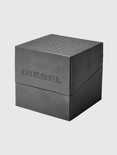 Diesel - DZ7429, Gris - Montres - Image 5