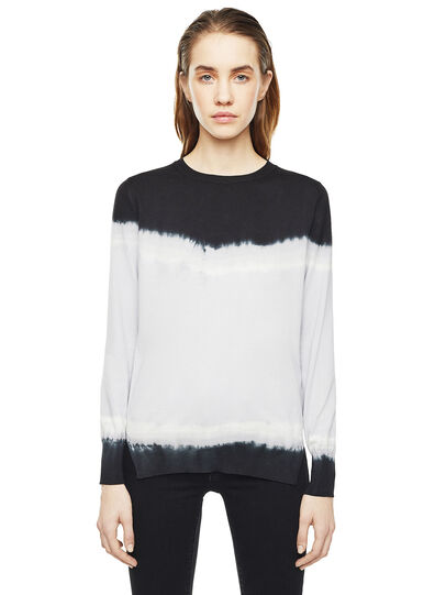 Diesel - MYED,  - Pull Maille - Image 1