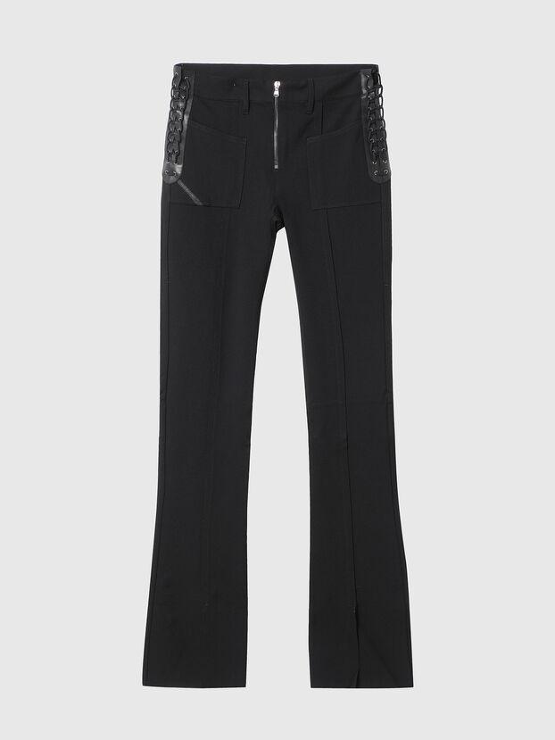 P-SLAND, 9XX - Pantalons