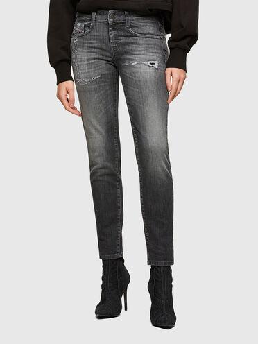 Slim - D-Ollies JoggJeans®