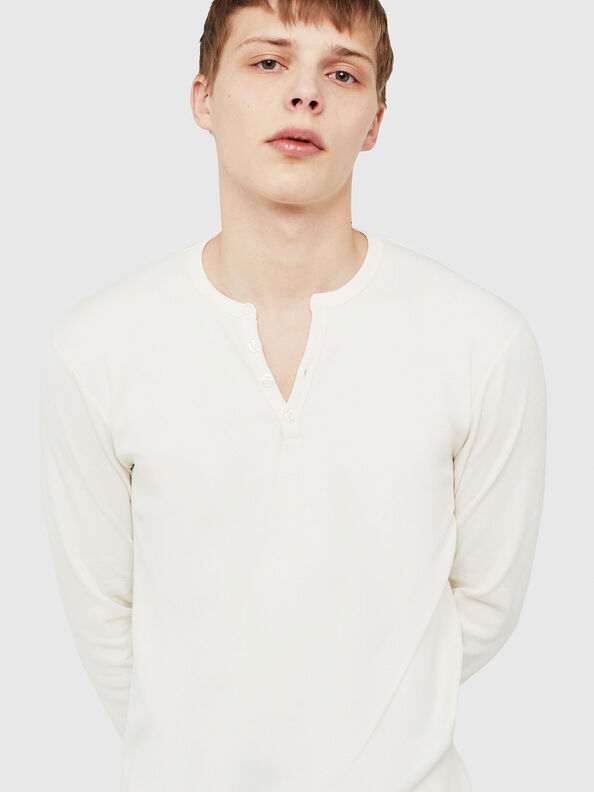 T-YOICHIROKI,  - T-Shirts