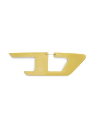 Diesel - GMEARRING1,  - Bijoux et Gadgets - Image 1