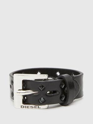 A-TIROL, Noir - Bijoux et Gadgets
