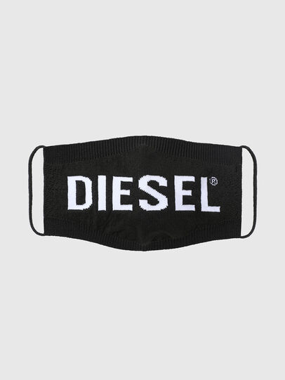 Diesel - VELIC, Noir - Other Accessories - Image 1