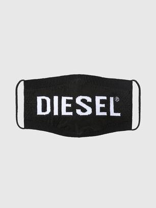 https://fr.diesel.com/dw/image/v2/BBLG_PRD/on/demandware.static/-/Sites-diesel-master-catalog/default/dw3439224b/images/large/00J56Q_KYAR5_K900_O.jpg?sw=306&sh=408