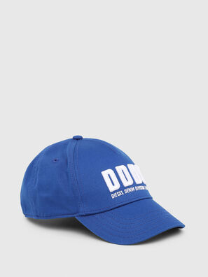 FCDDDR, Bleu - Other Accessories