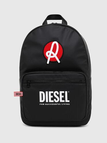 Sac à dos Diesel x L.R. Vicenza