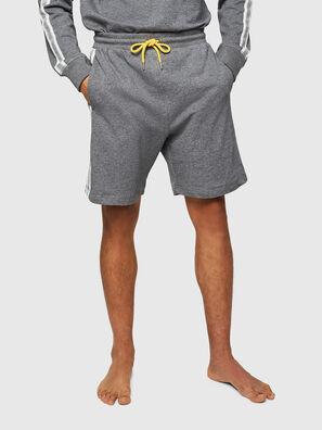 UMLB-EDDY, Gris - Pantalons
