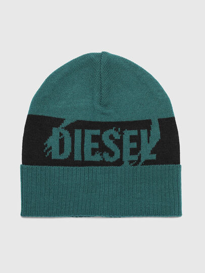 Diesel - FECKY,  - Other Accessories - Image 1