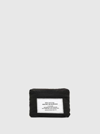 Diesel - BAPAK, Noir - Sacs à dos - Image 7