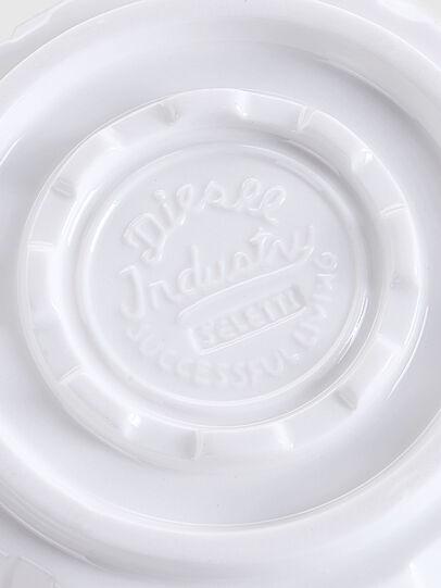 Diesel - 10984 MACHINE COLLEC, Blanc - Bols - Image 3