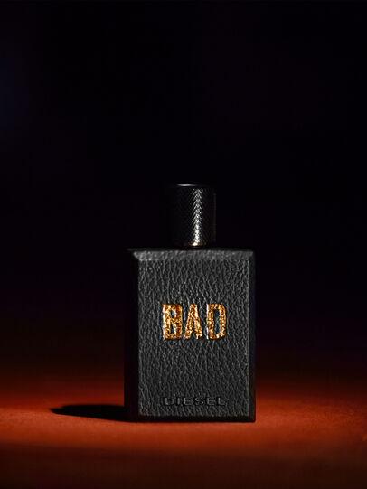 Diesel - BAD 35ML, Noir - Bad - Image 4