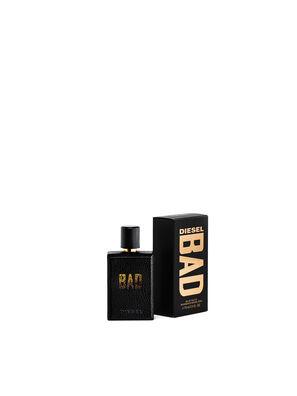 BAD 75ML, Noir - Bad