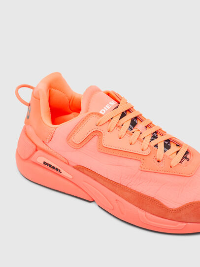 Diesel - S-SERENDIPITY LC, Rose - Baskets - Image 4