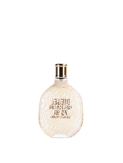 Diesel - FUEL FOR LIFE WOMAN 75ML,  - Fuel For Life - Image 3