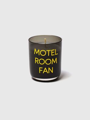 11171 HOME SCENTS, Noir/Jaune - Accessoires de Maison
